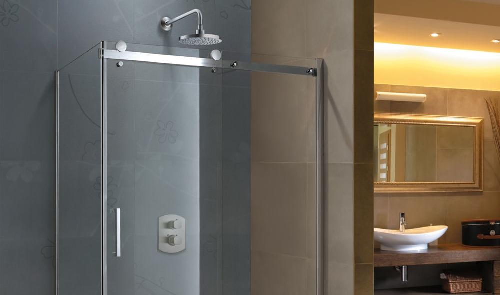 kúpeľne, obklady a dlažby v Prievidzi, sanita, kúpeľňový nábytok, vane, sprchovacie kúty, batérie, 3D vizualizácie, umývadlá, sprchovacie vaničky