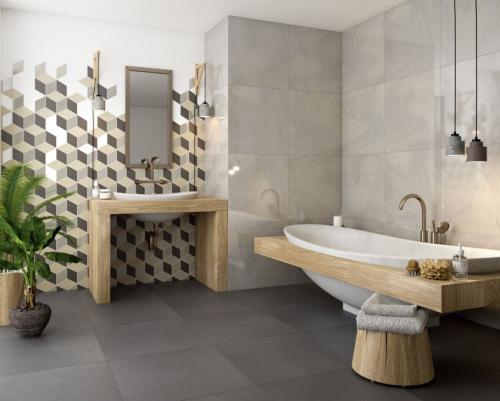 kúpeľňa PARADYZ