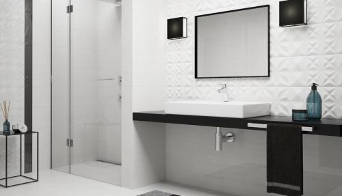 kúpeľňa OPOCZNO
