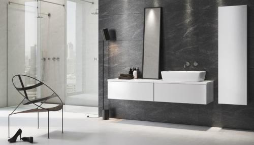 kúpeľňový nábytok OPOCZNO