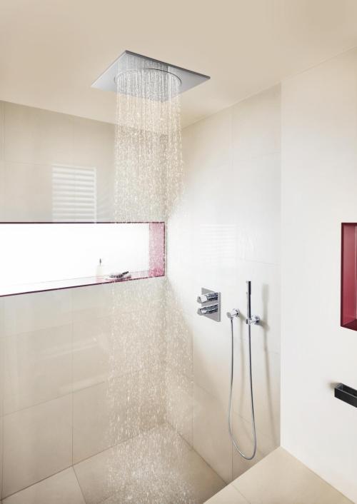 sprchový set GROHE