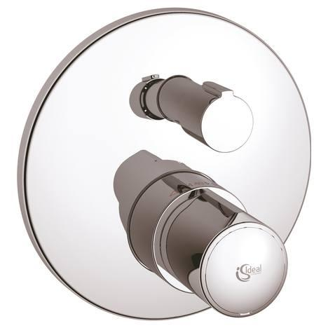 termostatická batéria IDEAL STANADRT