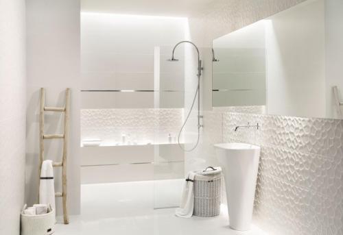 kúpeľňa TUBADZIN